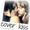 sticksades: (coverkiss)