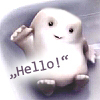 amyfortuna: (adipose hello)
