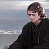 Anakin Skywalker // Darth Vader