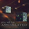amyfortuna: (you will be assimilated)
