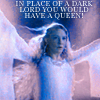 amyfortuna: (Galadriel Queen)