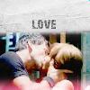 tielan: (love)