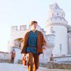 tielan: (Merlin - merlin)