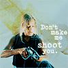 tielan: (don't make me shoot you)