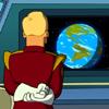 angelikfire: Futurama: Zapp Brannigan (Futurama: Zapp Brannigan)