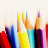 revolutionaren: (Pencils?)