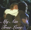 lbilover: (frodo/sam reunion)