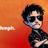 tanaqui: Unimpressed John Sheppard (sheppard hmmph)