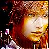 ninjababe: (ff13-lightning)