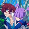 shirato: (ToG: I'll protect you)
