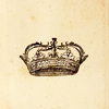 theshebear: (Crown)