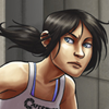 Chell [Redacted]