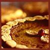 snottygrrl: pumpkin pie (food - pumpkin pie)
