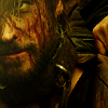 casterly: a lion still has claws (Game of Thrones [Jaime])