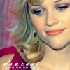 soapinha: (Reese)