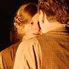 theshebear: (DA - {Edith + dude})