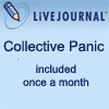 jassanja: (LJ - Collective Panic)