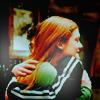 ginnymweasley: (hug)