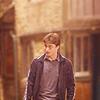 harryjamespotter: (the boy)
