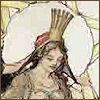 cereta: Glinda of Oz (Glinda)