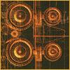 teylaminh: (Random - Oblivion wheels)