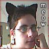 teylaminh: (Photo - Meow)