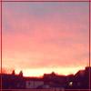 teylaminh: (Photo - Sunset pink)