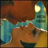 teylaminh: (Cabaret - Mein Herr)