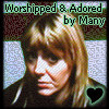 teylaminh: (MH - Worshipped & Adored by Many)