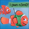 teylaminh: (Random - swircle - pwn n3m0!)