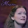 teylaminh: (WIW - Marian)