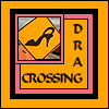 teylaminh: (Priscilla - Drag Crossing)