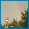 teylaminh: (Photo - rainbow)