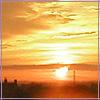 teylaminh: (Photo - Sunset orange)