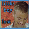 teylaminh: (MH - little boy lost)