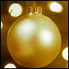 teylaminh: (Christmas - bauble)