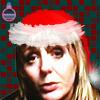 teylaminh: (MH - Christmas - Yvette)