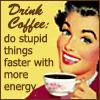 teylaminh: (Retro - coffee)