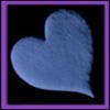 teylaminh: (Edward - cookie heart)