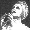 teylaminh: (SB - Glenn Close Norma)