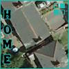 teylaminh: (Google - Home (2))
