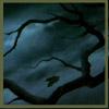 teylaminh: (MR - storm tree)