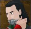 miri1984: (Loki) (Default)