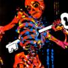 teigh_corvus: ([Art] Skeleton Key)