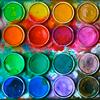 teigh_corvus: ([Art] Paint Box)