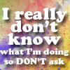 mindsplinters: (don't know)