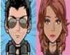 kariesue: jt manga (Default)