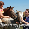 spirithorse21: (Family)