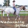 spirithorse21: (Naturally Gifted)
