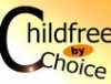 dpfesh: (Childfree by choice)